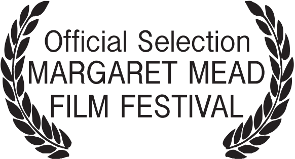 Margert Mead Film Festival Laurels