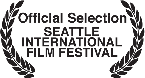 Seattle Film Festival Laurels